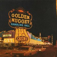 2014 Golden Nugget Grand Poker Series